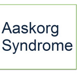 Aarskog Syndrome – Symptoms and Treatment