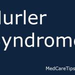 hurler syndrome image