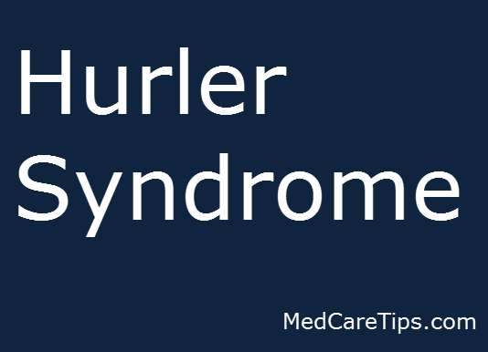 hurler-syndrome-image