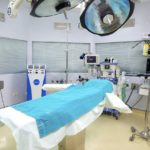 Factors That Increase Anesthesia Risks in a Surgical Patients