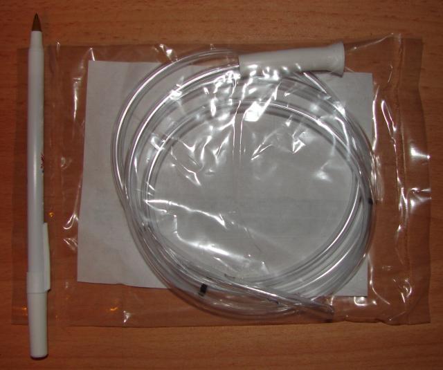 nasogastric tube, in public domain