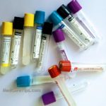 Vacutainer and Their Use in Blood Sampling