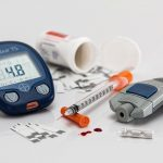 Five Types of Diabetes, Not Two, Says New Study