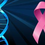 BRCA Gene Mutation and Testing