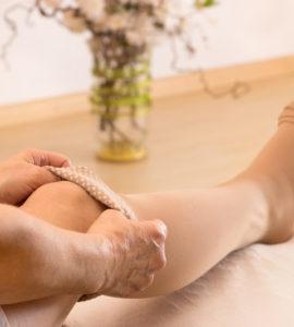 compression-stockings for stasis dermatitis